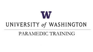 University of Washington Bachelors Degree in Paramedicine at Seattle Medic One
